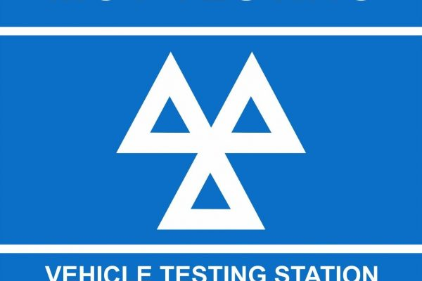 Booking a MOT for your 4×4 – Here's What You Need to Know